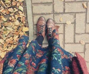 Image by kwonderland https://www.instagram.com/kwonderland18/