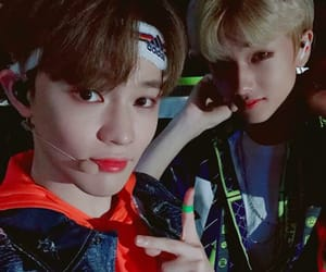 johnny, mark, and ten image