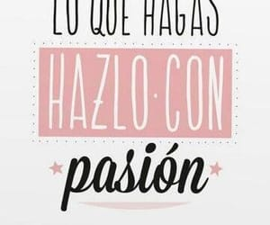 frases, quotes, and wallpaper image