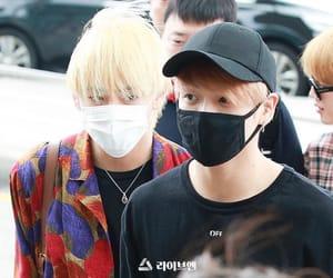 bts, jeongguk, and jeon jeongguk image