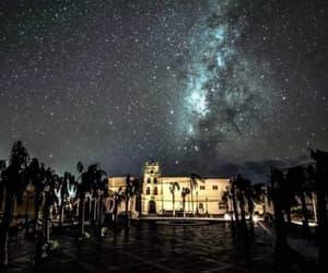 california, Noche, and santos image