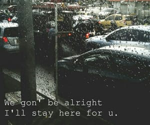 rain, staywithme, and meandyou image