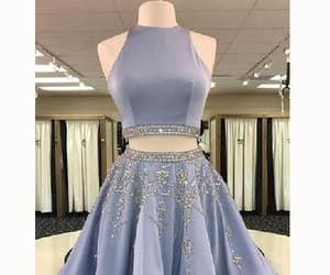 short homecoming dresses, open back prom dress, and a-line homecoming dresses image