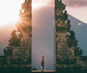 explore, adventure, and bali image