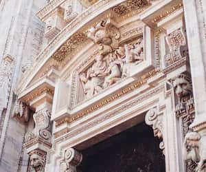architecture, building, and art image