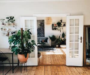 cosy, deco, and house image