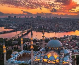 article, turkey, and wonders image