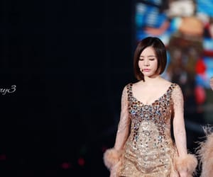 girls generation, Sunny, and lee sunkyu image