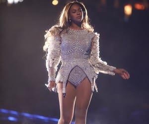 beyonce knowles, california, and queen bey image