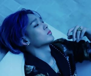 Ikon, bobby, and killing me image