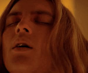 gif, michael langdon, and cody fern image