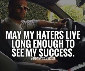 goals, motivation, and inspiration image