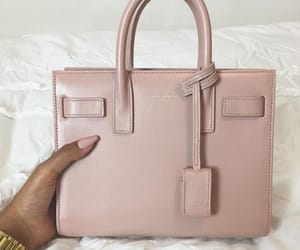 fashion, bag, and luxury image