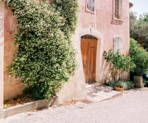 adventure, france, and provence image