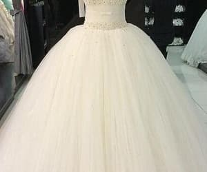 sweet 16 dresses, graduation gowns, and sparkle prom dresses image