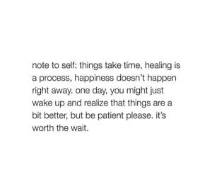 b&w, feelings, and healing image