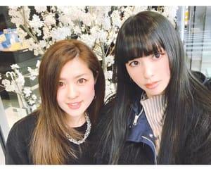 girl, suzuki emi, and japanese image