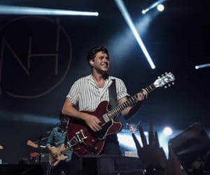 niall horan, flicker, and 1d image