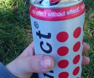 drink, effect, and energy image