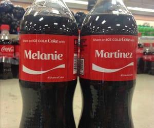 melanie, soda, and melanie martinez image