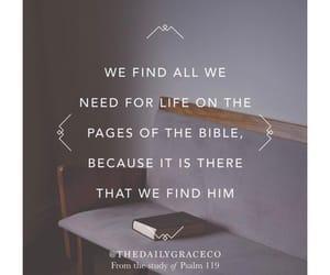 bible, god, and spiritual image