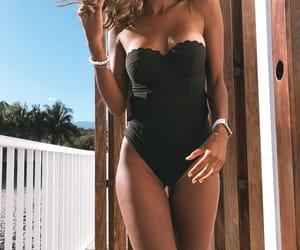 beach, beachlove, and bikini image