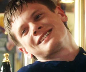 icon, James Cook, and skins image