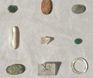accessories, aesthetics, and beige image