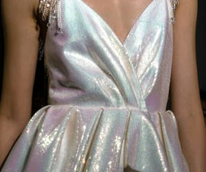 dress, glitz, and source:tumblr image