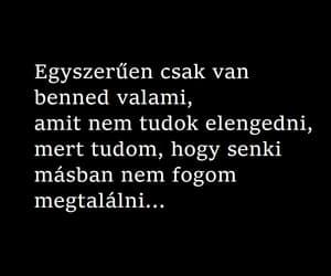 hungarian, szerelem, and magyar image
