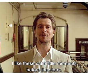 80's, classic, and gary oldman image