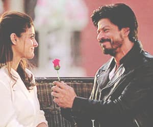 bollywood, Relationship, and sweet image