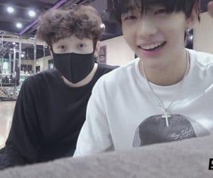 JYP, kpop, and soft image