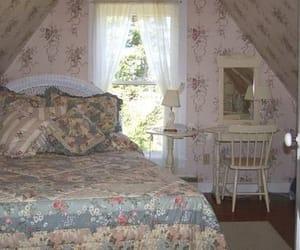 alternative, room, and pastel image