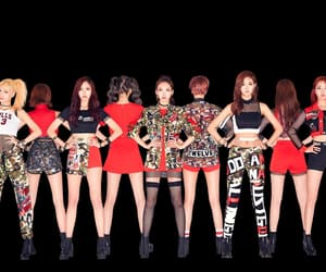 twice and twice png image