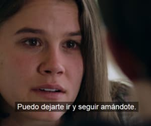 frases, phrases, and 13reasonswhy image