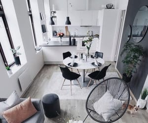 goals and rooms image