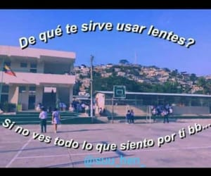 amor, frases, and memes image