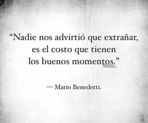 frases, quotes, and letters image