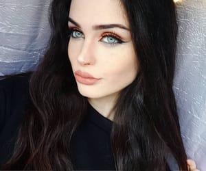 alternative, baddie, and girl image