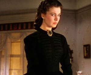 classic, historical, and vivien leigh image