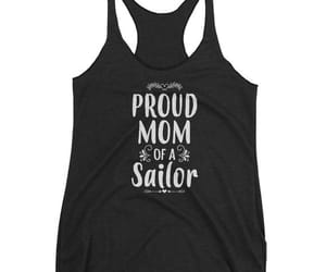 etsy, nautical gift, and gift for sailor image
