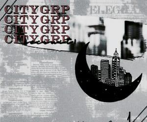 Image by Lyh tutorials