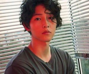 Korean Drama, ulzzang, and tumblr image