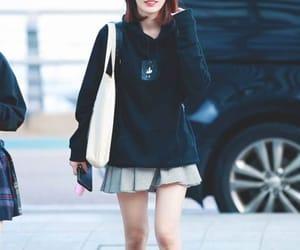 hoodie, idol, and korean image