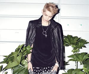 boy, lay, and rapper image