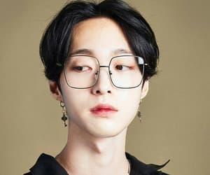 aesthetic, korean, and alternative image