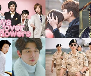 article and korean dramas image