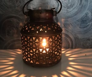 candle holder, candle stand, and home decor products image