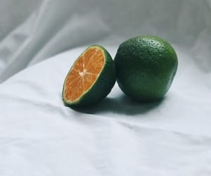 alternative, citrus, and food image